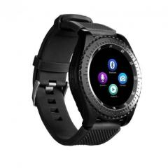 Смарт-часы Smart Watch Z3 Black