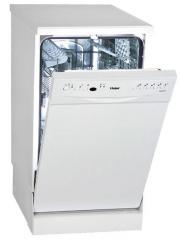 Машина посудомоечная HAIER DW9-AFE.