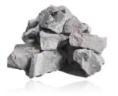 Suplementos químicos para materiales de lacas y