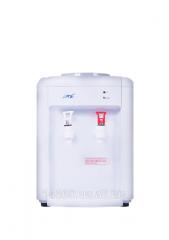 Cooler for Lanbao LB-LWB 0,5-5T2 (DESK-TOP) water