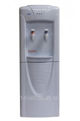 Cooler for Lanbao 1,5-5х41 water