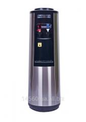 Cooler for Aqua World HC-66L Red/Black water
