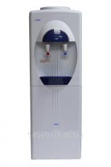 Cooler for Rauder 0,5-5х3 water