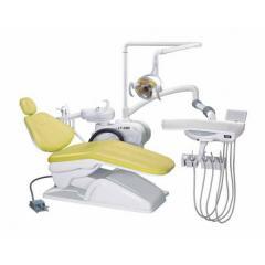 Стоматологическая установка LT-2305