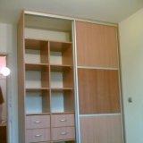 Шкафы, шкаф Харьков, купить шкаф купе от производителя в харькове, шкаф купе цена, шкафы купе харьков цена
