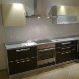 Изготовление кухни в Харькове, купить кухню в харькове, кухни под заказ харьков