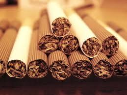 Табаки,купить,Украина,Киев