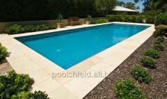 Shield Pool hizmet veren