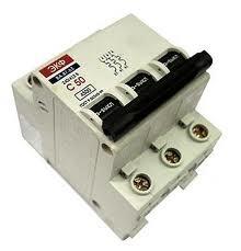 Автоматы EKF (Автоматические выключатели)