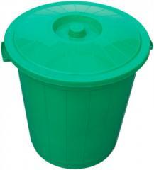 Бак полипропиленовый на 30 литров (Горизонт,...