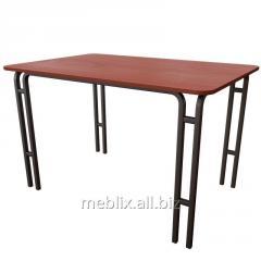 Столы для кафе Лира
