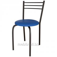 Chairs for cafe of a nickname