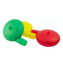 Улитка (диаметр7,5см) SLD 010 (заказ кратно упаковке 10шт)