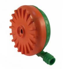 """Улитка """"Лимера"""" (диаметр10см) SLD 103 (заказ кратно упаковке 10шт)"""