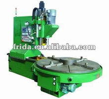 CNC vertical drilling machine,