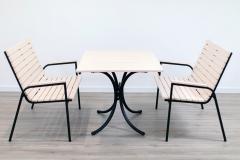 Мебель для кафе | Новинки