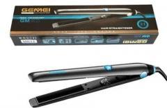 Утюжок Gemei GM 405 | Выпрямитель для волос...