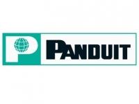 СКС Panduit NetKey