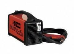 TECNICA PLASMA 31 - Аппарат плазменной резки...