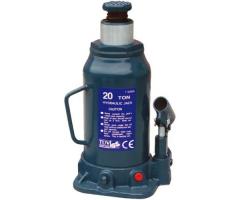 Домкрат бутылочный 20т (230-460 мм) TORIN