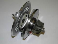 Картридж турбины BMW X3/330D,  M57TU/E46/E83,