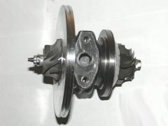 Картридж турбины AUDI A2 TDI,  AMF/BHC, ...