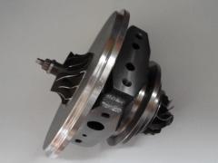 Картридж турбины RENAULT TRAFIC/NEW MASTER...