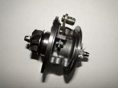 Картридж турбины VW PASSENGER CAR,  1, 9L...