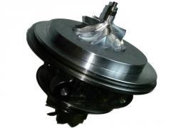 Картридж турбины FORD F-150, (2010-),  3,...