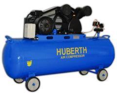 Компрессор воздушный HUBERTH 250 - 573 л/мин...