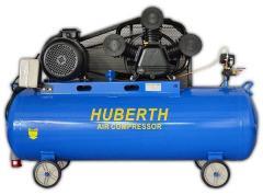Компрессор воздушный HUBERTH 250 - 859 л/мин...