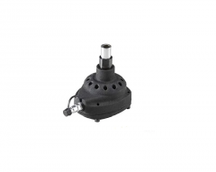 Гвоздезабиватель пневматический (до 120 мм,