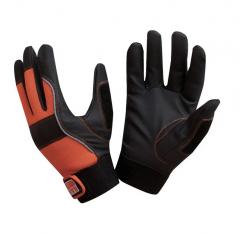 Перчатки - Bahco GL008-8
