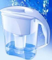 Фильтры воды для коттеджей