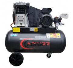 ADI UPP Поршневой компрессор AD2, 2/100 CM