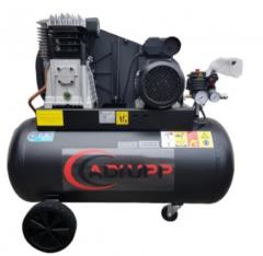 ADI UPP Поршневой компрессор AD3/100 CT