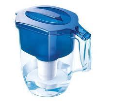 Фильтры для умягчения природной воды