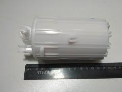 Фильтр топливный Sonata (LF)/Optima (TF), ...