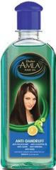 Масло для волос против перхоти Dabur Amla 200мл