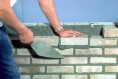 Раствор цементный РЦ М-150  Р8    М-150   ок 5-7