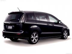 Автомобиль MAZDA PREMACY,купить в Украине, купить
