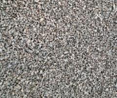 Щебень гранитный  5-10 мм