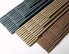 Электроды для сварки жаростойких сталей