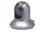 Камеры видеонаблюдения, купить Украина