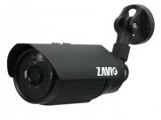 Оборудование для систем видеонаблюдения,