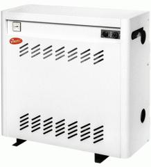 Copper gas parapet Danko-10 MOUSTACHE,