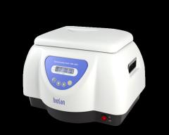 Баня-термостат водяная с перемешиванием, WB-4MS Biosan