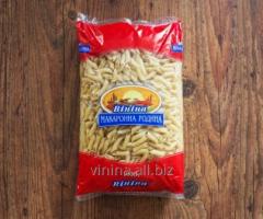 Vermicelli, Macaroni production of TM