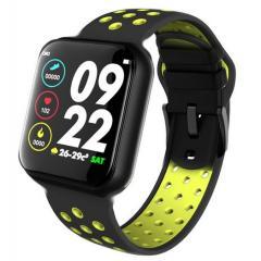 Наручные часы Smart F8 | Умные часы Смарт...
