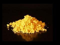 Меланж сухой пищевой ( яичный порошок) Украина